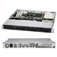 Server Supermicro AS-1012G-MTF