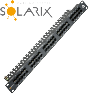 SOLARIX 19