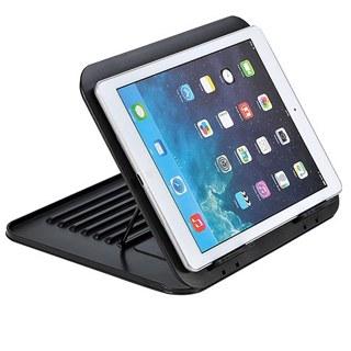 Spire tablet holder SP-NC349-BK