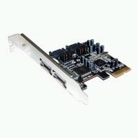 ST LABS PCIe karta IE-S13-A222-00-00012