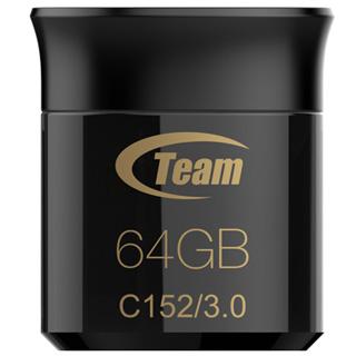 TEAM - C152 64GB USB 3.0
