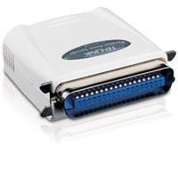 TP-Link TL-PS110P LPT port printserver