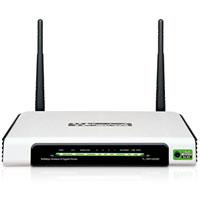 TP-Link TL-WR1042ND 300Mbps (použínavý)