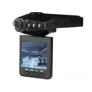 TRACER Kamera do auta Girdo 2