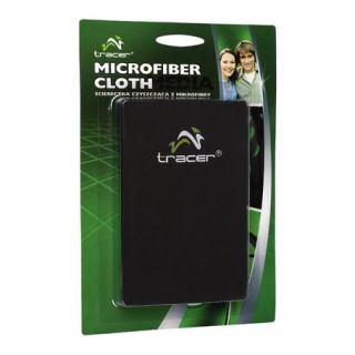 TRACER cistiaca utierka z mikrovákna LCD/TFT