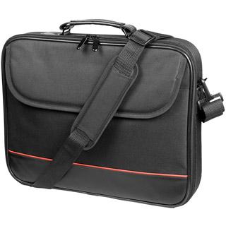Tracer Straight taška pre notebook 17