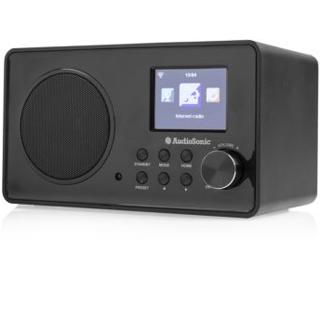 Tristar Internetové rádio RD-8520