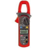 TOOL Multimeter UT204
