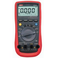 TOOL Multimeter UT61D
