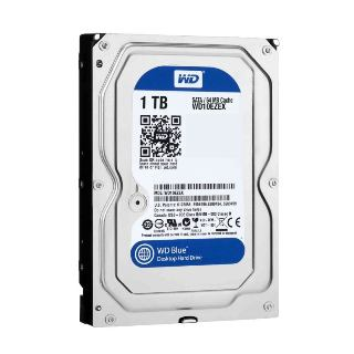 "WD BLUE 1TB/3,5""/64MB/26mm (7200)"