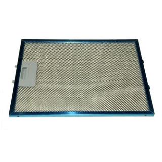 WPRO Tukový filter 480122102169