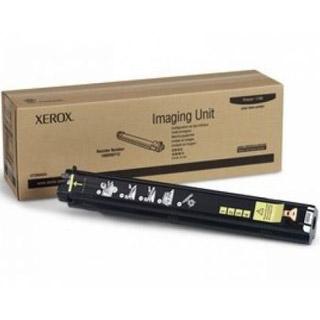 XEROX Toner 006R01461 pre 7120 black 22k