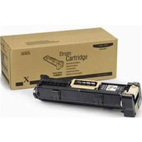 Xerox Toner 101R00432 WorkCentre 5020 22000str