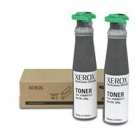 Xerox Toner 106R01277 WorkCentre 5020 6300str
