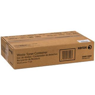 XEROX WC 7220/7225 Waste Cartridge 008R13089