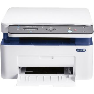 XEROX Multifunkcia WorkCenter 3025V_BI A4