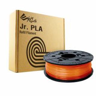 XYZ PLA JUNIOR náplň do 3D tlačiarní da Vinci TANG