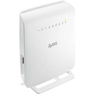 Zyxel VMG-1312-B30B VDSL router
