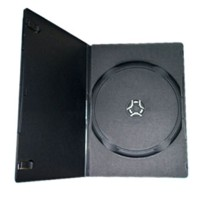 BOX MOVIE 7mm prázdny obal 1ks DVD